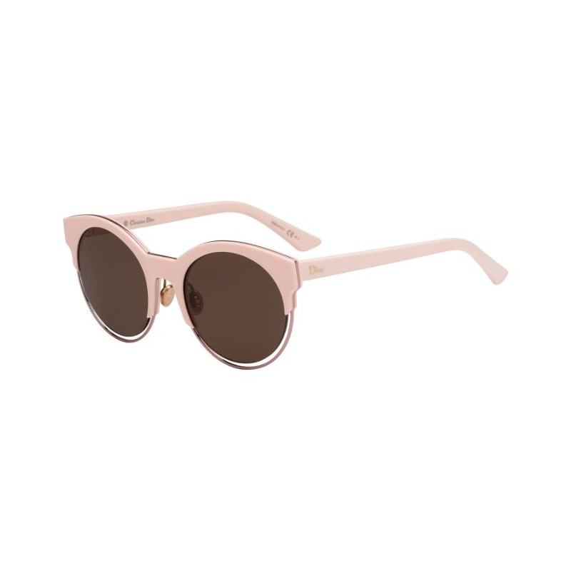 lunettes de soleil femme dior diorsidera1 j6e3 nagabbo lyon. Black Bedroom Furniture Sets. Home Design Ideas