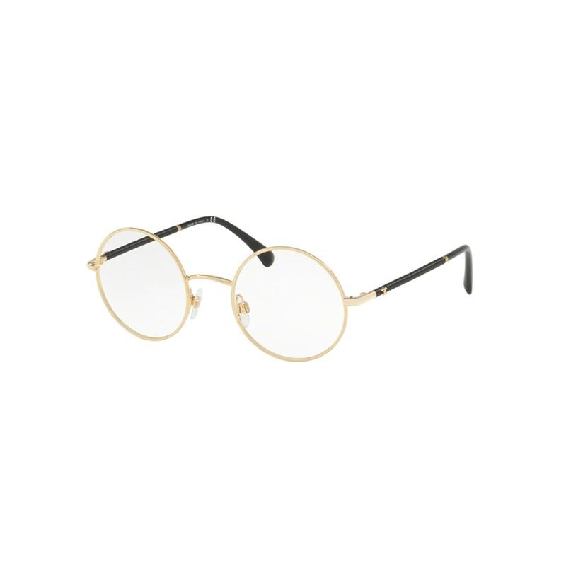 lunettes de vue femme chanel ch 2179 c125 lyon. Black Bedroom Furniture Sets. Home Design Ideas