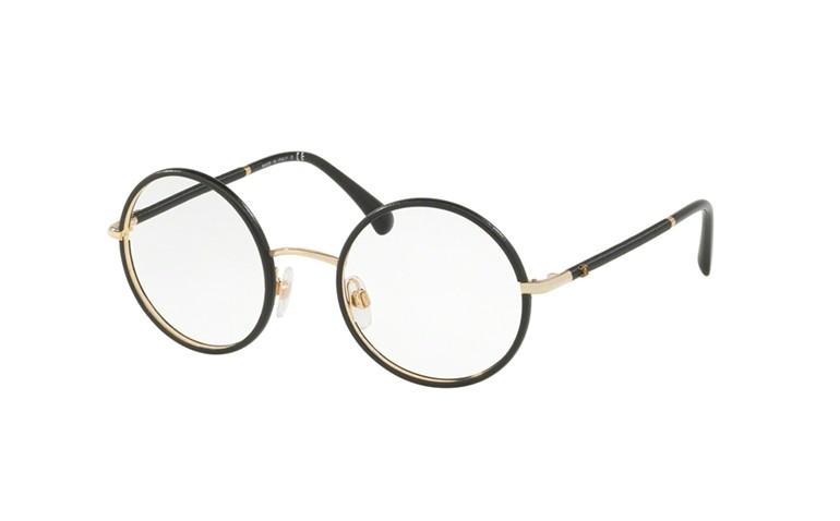 lunettes de vue femme chanel ch 2179 c134 lyon. Black Bedroom Furniture Sets. Home Design Ideas