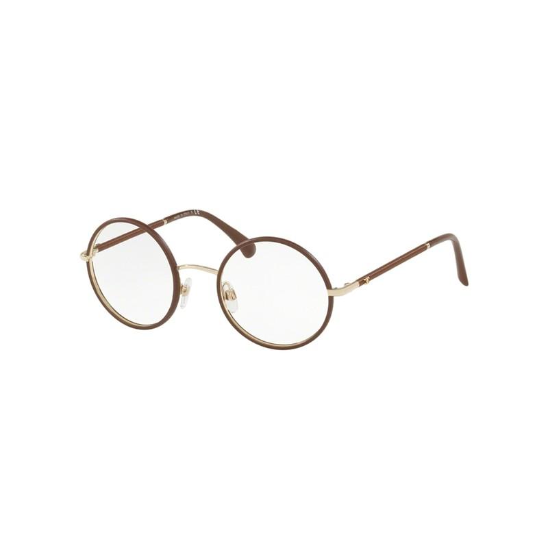 lunette vue ronde cheap lunettes tendance oeil de chat. Black Bedroom Furniture Sets. Home Design Ideas