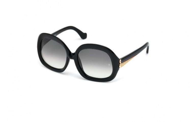 0d9bb26c63108 lunette balenciaga femme off 52% - www.philippebelhache-traiteur.com