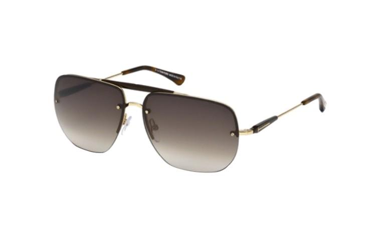 lunettes de soleil homme nagabbo opticien. Black Bedroom Furniture Sets. Home Design Ideas