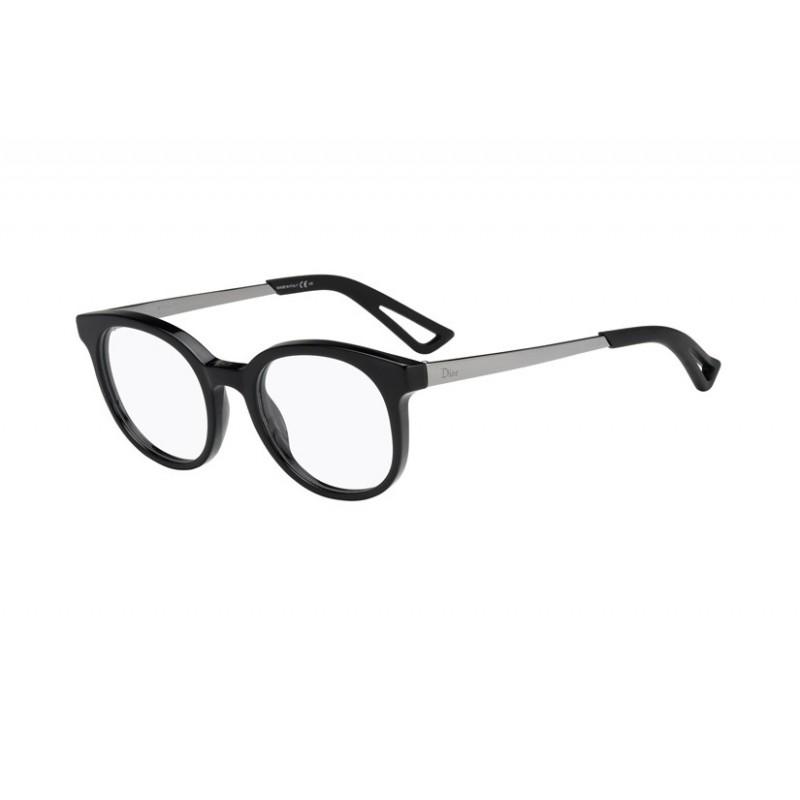 lunette de vue dior femme 2013 louisiana bucket brigade. Black Bedroom Furniture Sets. Home Design Ideas