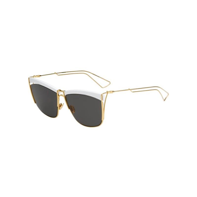 lunettes de soleil femme dior diorsoeecric 266nr nagabbo. Black Bedroom Furniture Sets. Home Design Ideas