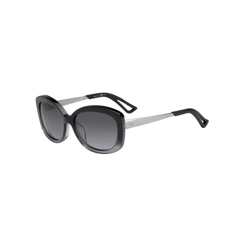 lunettes de soleil femme dior diorexase2 osgd nagabbo. Black Bedroom Furniture Sets. Home Design Ideas