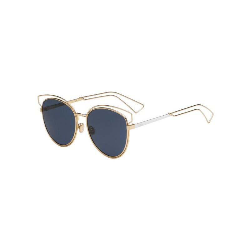 lunettes de soleil femme dior diorsidera2 j9ku nagabbo lyon. Black Bedroom Furniture Sets. Home Design Ideas