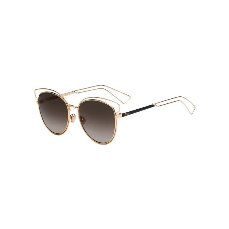 lunettes de soleil femme dior diorsidera2 jb2a nagabbo lyon. Black Bedroom Furniture Sets. Home Design Ideas