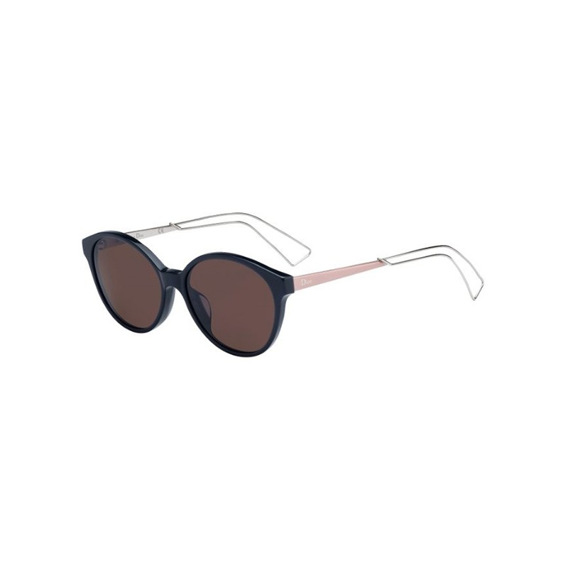 lunettes de soleil femme dior diorconfiden1 urck2. Black Bedroom Furniture Sets. Home Design Ideas