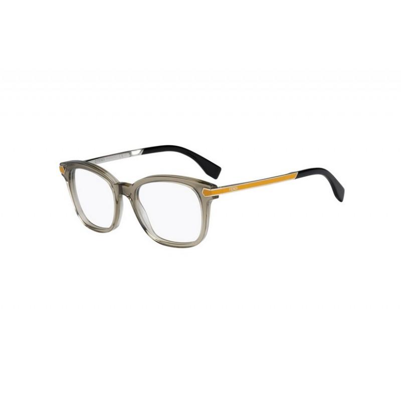 lunettes de vue de marque femme. Black Bedroom Furniture Sets. Home Design Ideas