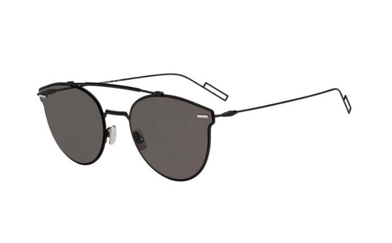 lunettes de soleil homme dior homme diorpressure 807 2k lyon. Black Bedroom Furniture Sets. Home Design Ideas