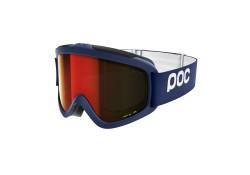 Masque de Ski Unisexe