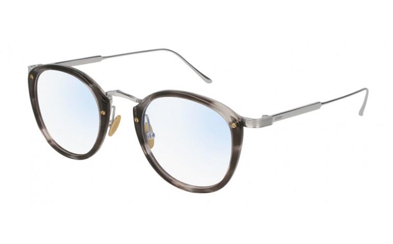 essayez lunettes internet Enjoysunglasses lance le e-commerce 3d en réalité augmentée, essayez comme si vous étiez dans un magasin puis commandez en ligne directement.