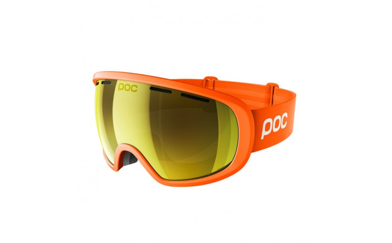 dbc63141cb079 Masque de Ski POC FOVEA CLARITY à Lyon