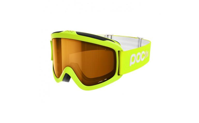 Masque de Ski Enfant