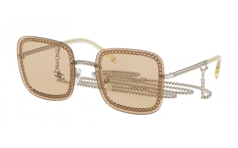 084a0e9434 Lunettes de soleil Femme Chanel CH 4244 C12473 à Lyon