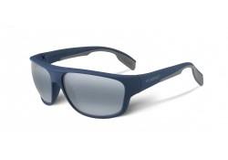 Lunettes de soleil Racing 1402 Bleu