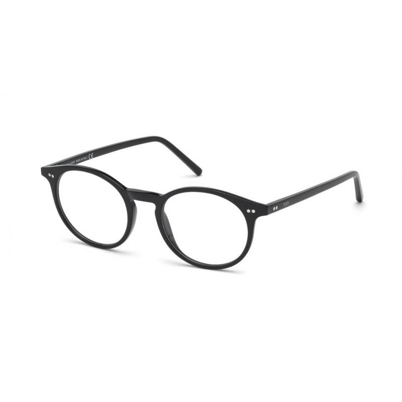 lunette ray ban de vue ronde