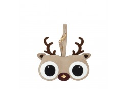 Etui Sun cover Rudolph