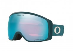 Masque de Ski FLIGHT TRACKER M PRIZM ICON BALSAM