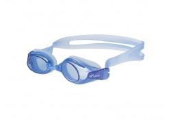 Lunettes de Natation V750 bleu