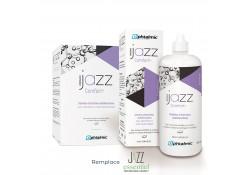 JAZZ COMFORT 360ML