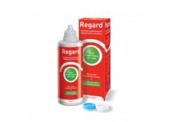 REGARD 355ML