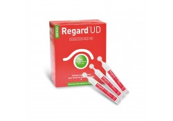 REGARD UD X30