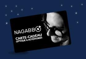 Nagabbo Opticien Lyon