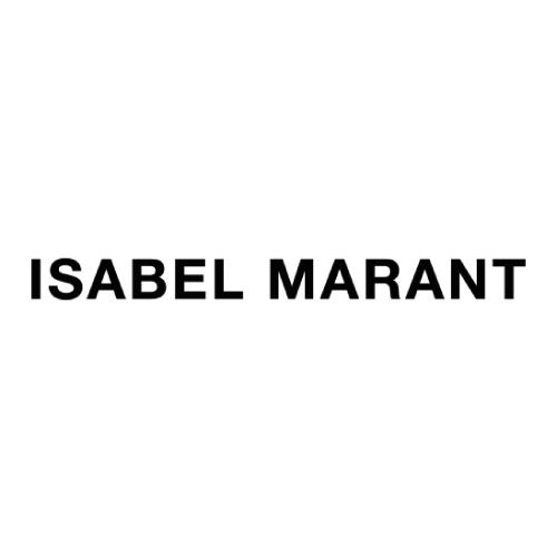 Marque Isabel Marant