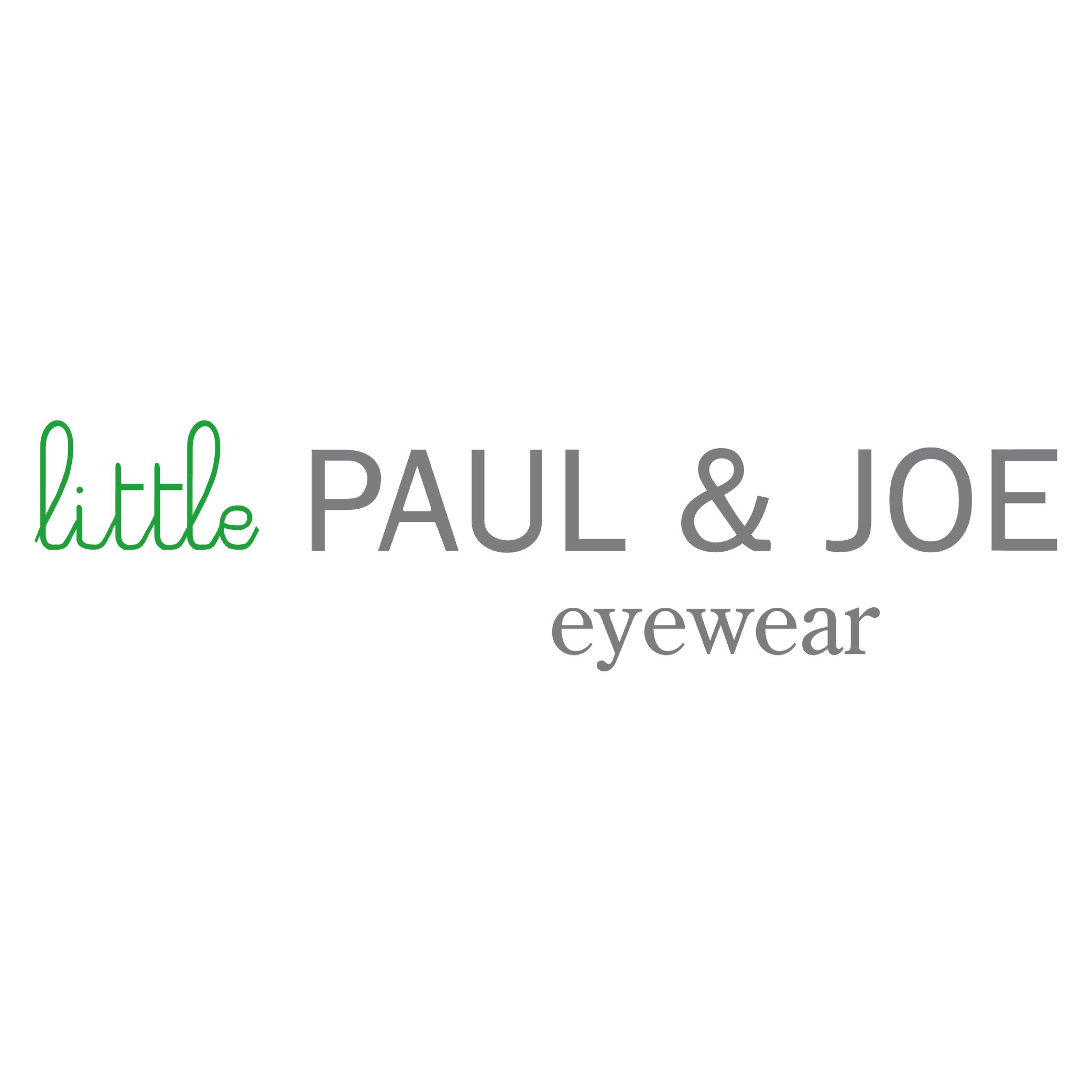LOGO LITTLE PAUL & JOE.png