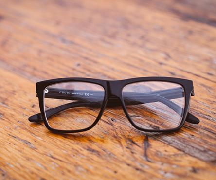 nos-verriers-opticiens-nagabbo-lyon.jpg