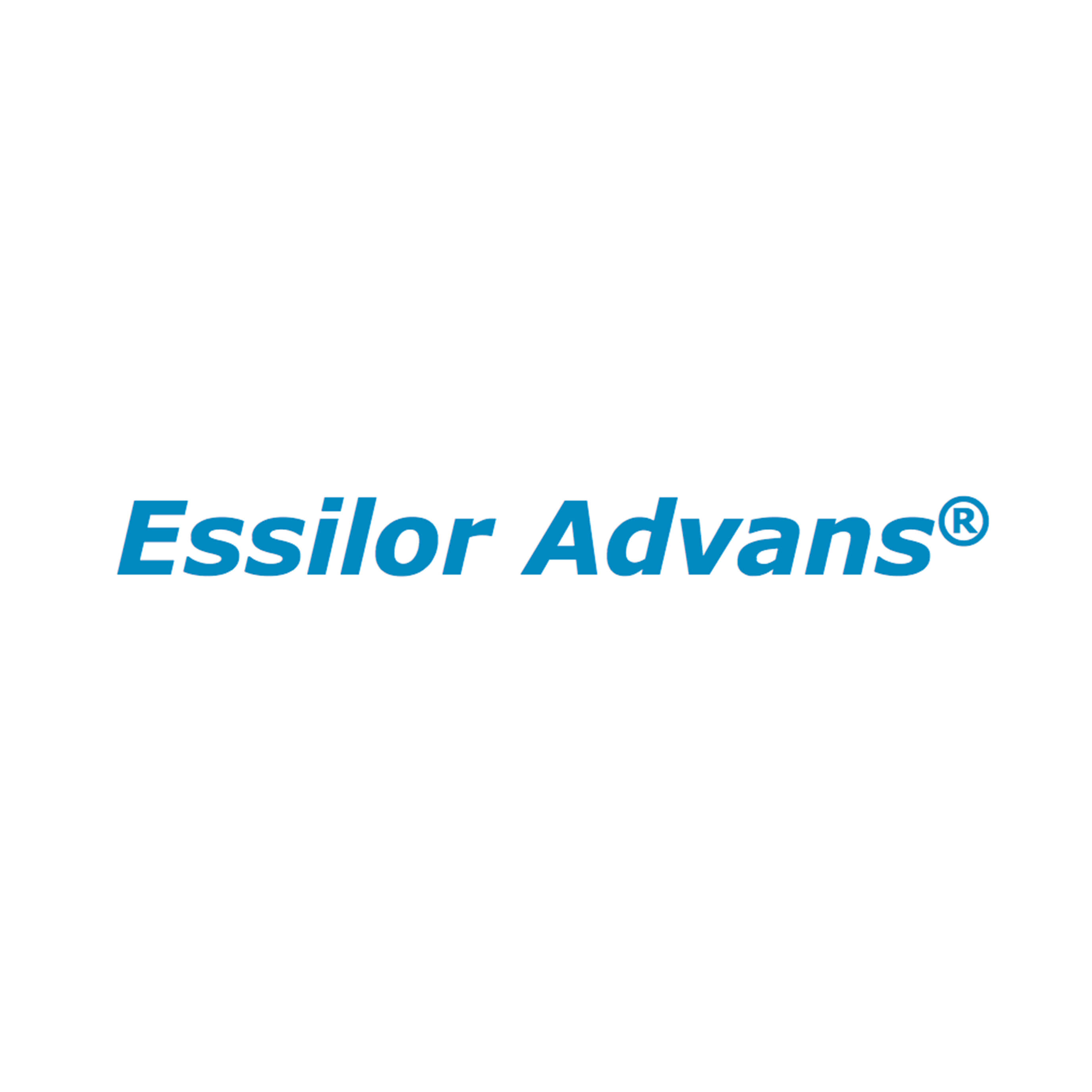 Essilor Advans