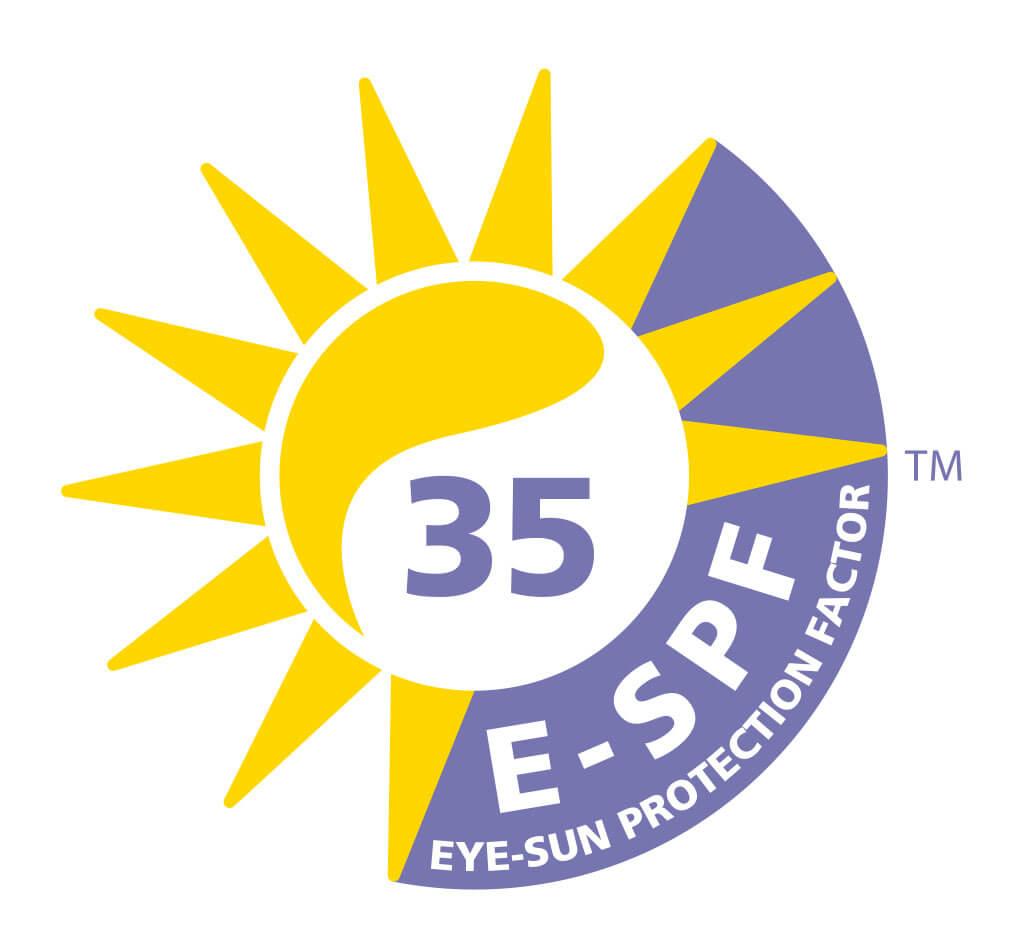 ESPF_TM_35_P.jpg