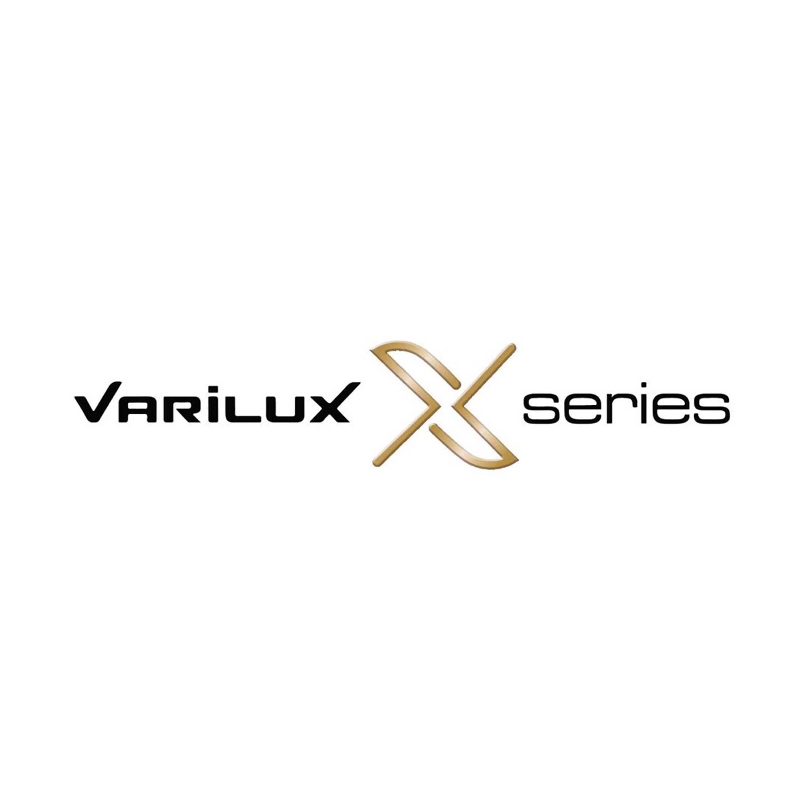Logo Varilux
