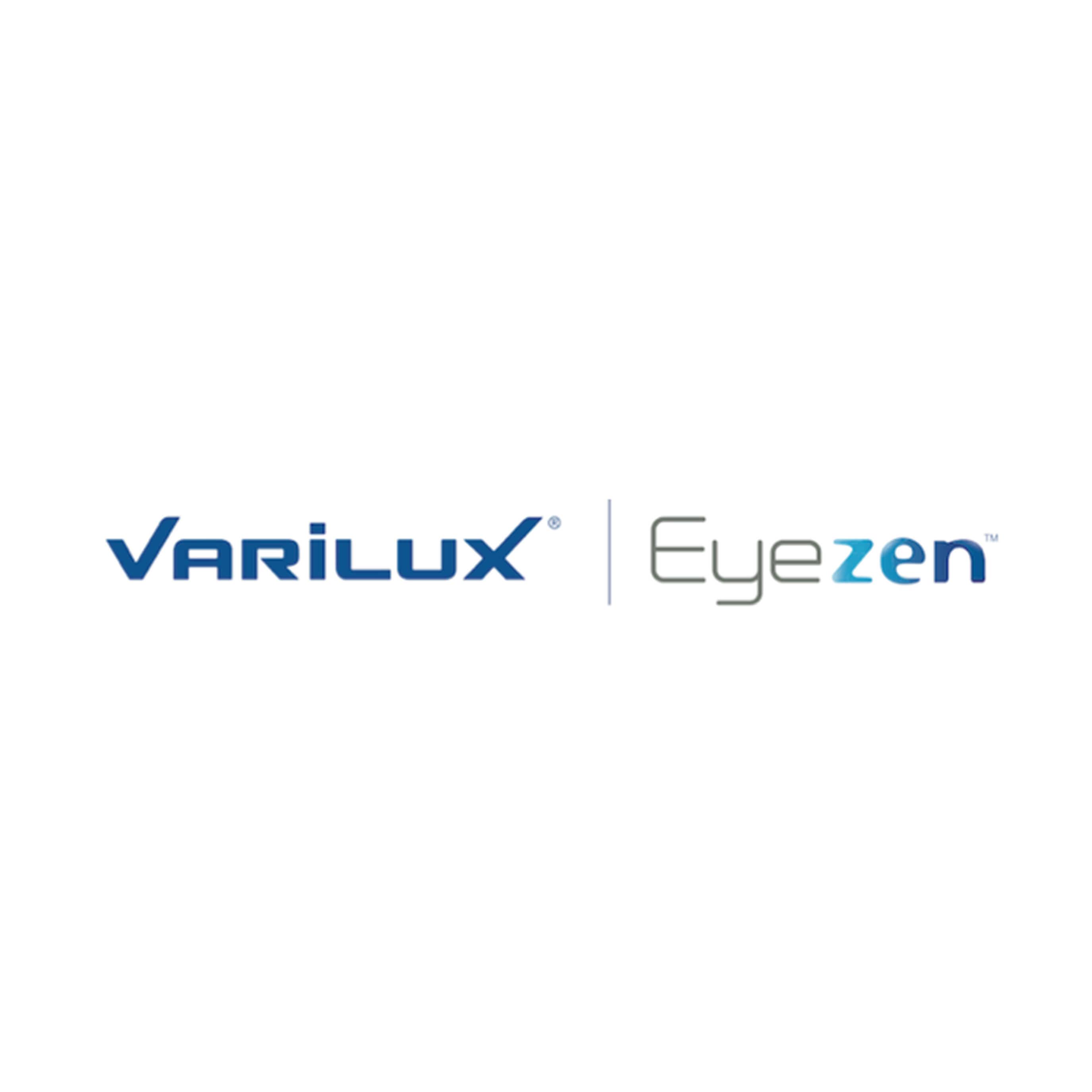 Varilux EYEZEN.jpg