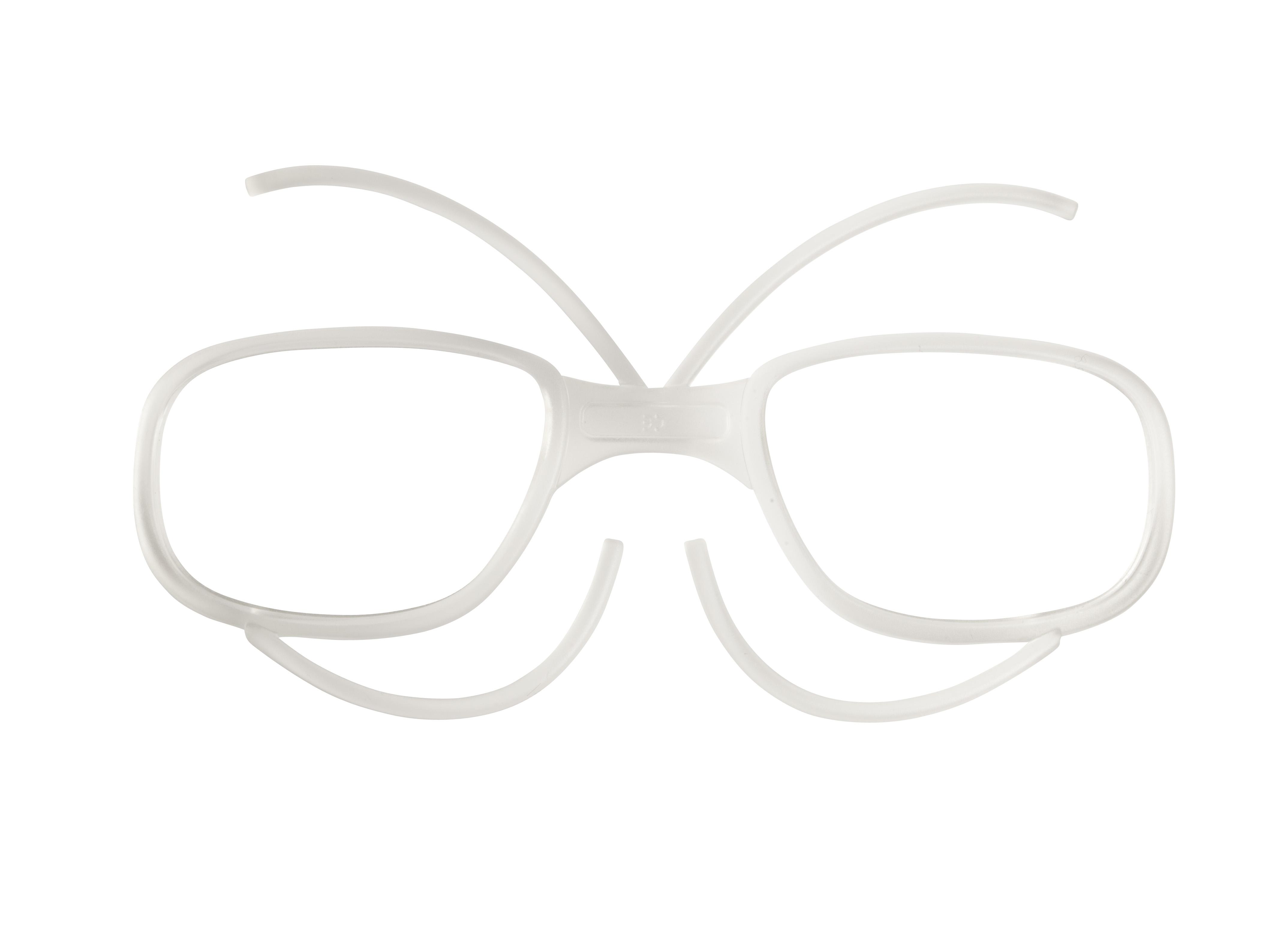 clip-optique-opticob-taille-S-demetz-nagabbo