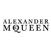 alexander-mcqueen-logo.jpg