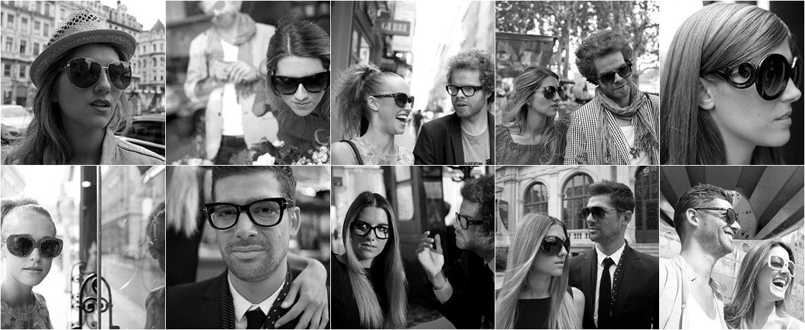 Collection-ete-solaire